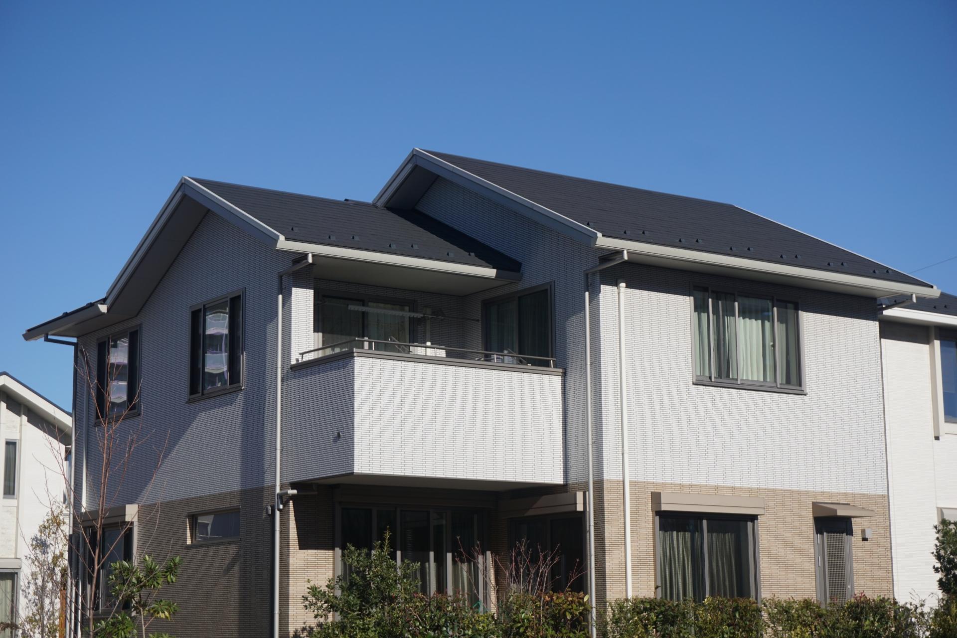 屋根ガルバリウム鋼板シール工法(シーガード)プラン